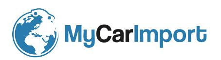 A new partnership with MyCarImport.co.uk